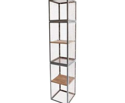 wire shelving units narrow Seemly Lowes Wire Shelving Units S That Looks To Narrow Shelving Unit 1200x1000 Plus Tall Narrowshelving Wire Shelving Units Narrow Simple Seemly Lowes Wire Shelving Units S That Looks To Narrow Shelving Unit 1200X1000 Plus Tall Narrowshelving Collections