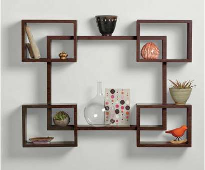 wire shelving units narrow Winsome Drawers Wall Shelf, Small Bedrooms Wall Mounted Storage Wire Shelving Units Narrow Nice Winsome Drawers Wall Shelf, Small Bedrooms Wall Mounted Storage Collections