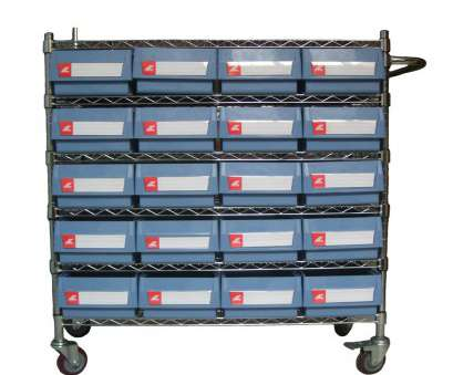 wire shelving with bins China Wire Shelving Trolley, Wire Shelving Trolley with, Units (WST23-6214), China Wire Shelving Trolley, Drawer Trolley Wire Shelving With Bins Fantastic China Wire Shelving Trolley, Wire Shelving Trolley With, Units (WST23-6214), China Wire Shelving Trolley, Drawer Trolley Collections