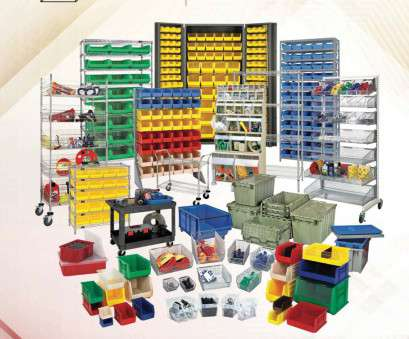 wire shelving with bins THE LARGEST SELECTION OF PLASTIC BINS, STEEL & WIRE SHELVING, COMPLETE, SYSTEMS, /, Pages Wire Shelving With Bins Popular THE LARGEST SELECTION OF PLASTIC BINS, STEEL & WIRE SHELVING, COMPLETE, SYSTEMS, /, Pages Collections