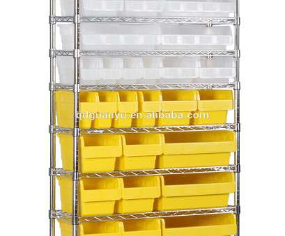 wire shelving with bins Wire Shelving Bin, Wire Shelving, Suppliers, Manufacturers at Alibaba.com Wire Shelving With Bins Fantastic Wire Shelving Bin, Wire Shelving, Suppliers, Manufacturers At Alibaba.Com Ideas