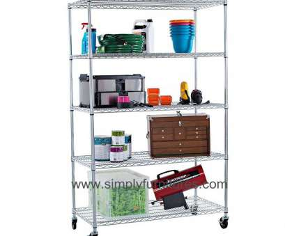 wire shelving with desk China, Chrome Wire Shelving, Factory with 5 Layers (MBST-06), China Wire Shelf, Wire Shelving Wire Shelving With Desk Popular China, Chrome Wire Shelving, Factory With 5 Layers (MBST-06), China Wire Shelf, Wire Shelving Images