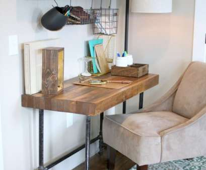 wire shelving with desk Fancy Wall Shelves Desk 23 In Wall Mounted Wire Shelving Best Wire Shelving With Desk Simple Fancy Wall Shelves Desk 23 In Wall Mounted Wire Shelving Best Collections
