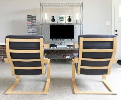 wire shelving with desk two chairs, a chrome wire shelving unit, up as an entertainment center Wire Shelving With Desk Nice Two Chairs, A Chrome Wire Shelving Unit, Up As An Entertainment Center Solutions