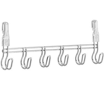 wire shelving with hooks Accessory Hooks, Wire Shelving Image Wire Shelving With Hooks New Accessory Hooks, Wire Shelving Image Pictures