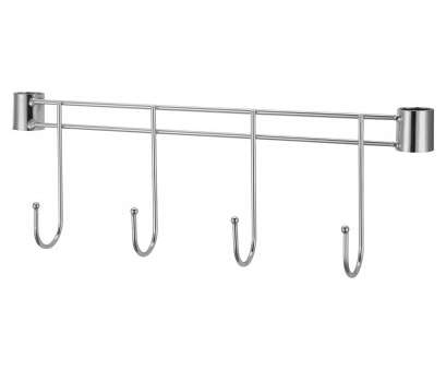 wire shelving with hooks Lorell Industrial Wire Shelving, Hook Rack 4 Hooks, Metal, Each Wire Shelving With Hooks Nice Lorell Industrial Wire Shelving, Hook Rack 4 Hooks, Metal, Each Collections