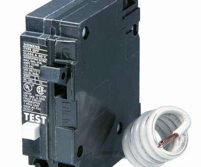 wire size 25 amp Breakers, Breaker Panels & Accessories,, Home Depot Canada Wire Size 25 Amp Creative Breakers, Breaker Panels & Accessories,, Home Depot Canada Collections
