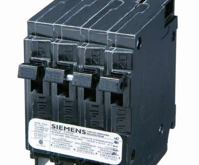 wire size 25 amp Breakers, Breaker Panels & Accessories,, Home Depot Canada Wire Size 25 Amp Popular Breakers, Breaker Panels & Accessories,, Home Depot Canada Galleries