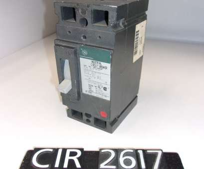 wire size 25 amp used circuit breakers, sale ge ted124025 25, 480v 2 pole rh surplusindustrialsupply, 25, Breaker Wire Size Reset Switch 25 Amp Wire Size 25 Amp Most Used Circuit Breakers, Sale Ge Ted124025 25, 480V 2 Pole Rh Surplusindustrialsupply, 25, Breaker Wire Size Reset Switch 25 Amp Collections