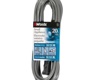 wire size 6 amps HDX 6, 6/8 4-Wire Range Extension Cord-HD#575-052 -, Home Depot Wire Size 6 Amps Creative HDX 6, 6/8 4-Wire Range Extension Cord-HD#575-052 -, Home Depot Ideas