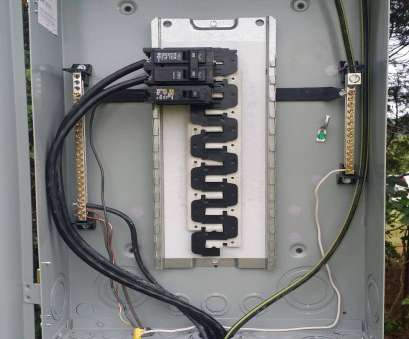 wire size 100 amp sub panel ..., amp, panel, wiring diagram wiring diagram manual, Wire size, 125 amp Wire Size, Amp, Panel Simple ..., Amp, Panel, Wiring Diagram Wiring Diagram Manual, Wire Size, 125 Amp Ideas