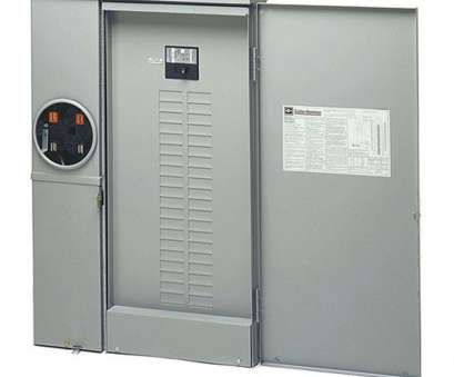 wire size 300 amp service Eaton, Amp 40-Space 40-Circuit Combination Meter, and Distribution Panel Wire Size, Amp Service Popular Eaton, Amp 40-Space 40-Circuit Combination Meter, And Distribution Panel Ideas