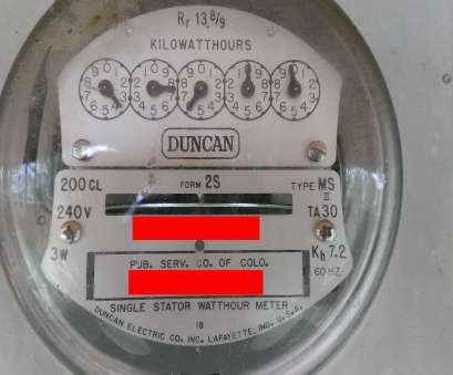 wire size 300 amp service electrical, Do, breaker, readings, up to dictate my Wire Size, Amp Service Fantastic Electrical, Do, Breaker, Readings, Up To Dictate My Images