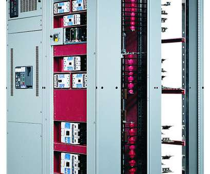 wire size 600 amp service Go to Pow-R-Line I Compartmentalized distribution switchboard Wire Size, Amp Service Simple Go To Pow-R-Line I Compartmentalized Distribution Switchboard Collections