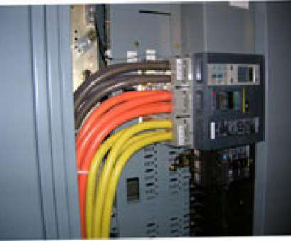 wire size 600 amp service Side By Side: Equipment Grounding Conductors, Electrical Wire Size, Amp Service New Side By Side: Equipment Grounding Conductors, Electrical Images