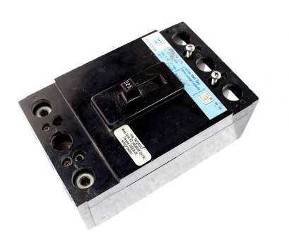 wire size amp breaker WESTINGHOUSE HCA3225W, TYPE CIRCUIT BREAKER, 225-AMP, 3-POLE, 240-VOLT Wire Size, Breaker Creative WESTINGHOUSE HCA3225W, TYPE CIRCUIT BREAKER, 225-AMP, 3-POLE, 240-VOLT Galleries