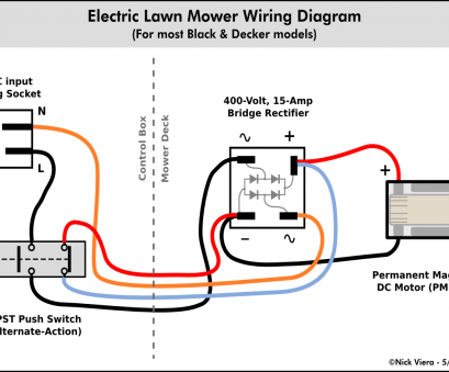 Wire Size Chart, Electric Motors Top Dc Motor Wiring Wiring Info U2022 Rh Datagrind Co Dc Motor Cable Size Chart DC Electric Galleries