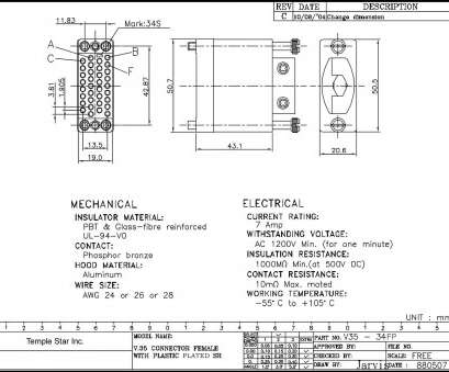 Wire Size Ratings Best 5 Best Images Of Size Chart Wire Size