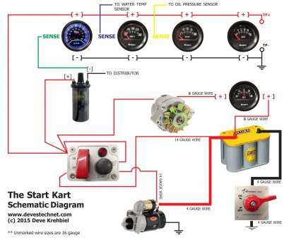wire size amp ratings wiring diagram auto gauge tachometer valid autometer pyrometer rh rccarsusa, Wire Size, Rating Wire Gauge Diameter Chart Wire Size, Ratings Creative Wiring Diagram Auto Gauge Tachometer Valid Autometer Pyrometer Rh Rccarsusa, Wire Size, Rating Wire Gauge Diameter Chart Galleries