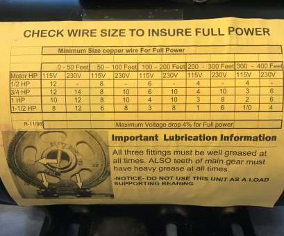 wire sizing chart 230v Recent Posts. buisiness card size Wire Sizing Chart 230V Perfect Recent Posts. Buisiness Card Size Photos