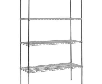 wire square shelves walmart Closet Shoe Organizer Rubbermaid Hanging Shelves Walmart Wall with Wall Mounted Wire Shelving Walmart Wire Square Shelves Walmart Cleaver Closet Shoe Organizer Rubbermaid Hanging Shelves Walmart Wall With Wall Mounted Wire Shelving Walmart Solutions