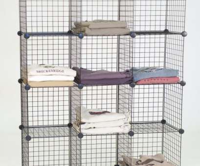 wire square shelves walmart Cube Storage Shelves Walmart In Flagrant Black Metal 12 Wire Cubes Wire Square Shelves Walmart Most Cube Storage Shelves Walmart In Flagrant Black Metal 12 Wire Cubes Images