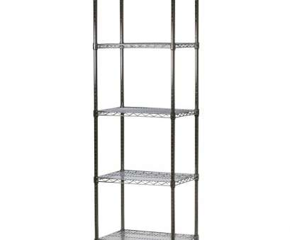 wire square shelves walmart Furniture: Best Metro Shelves, Home Furniture, Shelving Idea Wire Square Shelves Walmart Most Furniture: Best Metro Shelves, Home Furniture, Shelving Idea Pictures