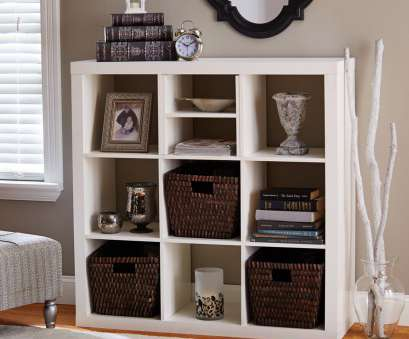 wire square shelves walmart Ideas: Storage Cubes Ikea, Simple Storage Design At Living Room Wire Square Shelves Walmart Brilliant Ideas: Storage Cubes Ikea, Simple Storage Design At Living Room Collections