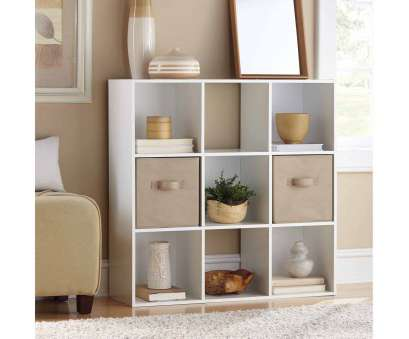 wire square shelves walmart Mainstays Cube Storage Furniture Collection, Walmart.com Wire Square Shelves Walmart Nice Mainstays Cube Storage Furniture Collection, Walmart.Com Collections