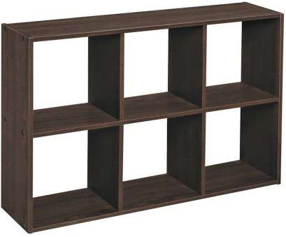wire square shelves walmart Manly Bedrooms Photo Wall Storage Units Plus Wall Storage Units Wire Square Shelves Walmart New Manly Bedrooms Photo Wall Storage Units Plus Wall Storage Units Solutions
