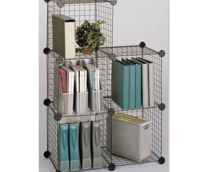 wire square shelves walmart Safco Wire Cube Shelving System,, x, x 15h, Black -SAF5279BL, Walmart .com Wire Square Shelves Walmart Popular Safco Wire Cube Shelving System,, X, X 15H, Black -SAF5279BL, Walmart .Com Images
