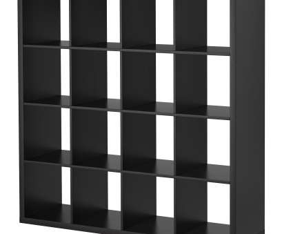 wire square shelves walmart stunning impressive black adorable target storage cubes with cubicle storage units Wire Square Shelves Walmart Brilliant Stunning Impressive Black Adorable Target Storage Cubes With Cubicle Storage Units Pictures