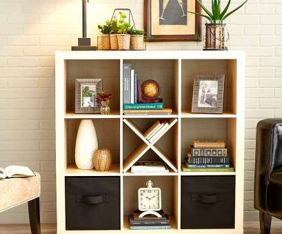 wire square shelves walmart Wall Units Better Homes, Gardens Cube Storage Shelf Walmart Cube Organizer Best Wire Square Shelves Walmart Simple Wall Units Better Homes, Gardens Cube Storage Shelf Walmart Cube Organizer Best Solutions