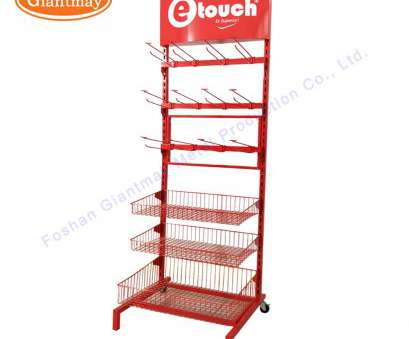wire storage basket on stand Supermarket Portable Snack Chips Food Hanging Hook Metal Floor Standing Wire Storage Basket Display Stand with Wheels Wire Storage Basket On Stand Simple Supermarket Portable Snack Chips Food Hanging Hook Metal Floor Standing Wire Storage Basket Display Stand With Wheels Pictures