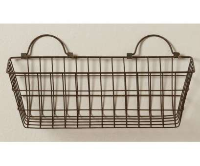 wire storage basket with lid Large Wire Storage Baskets 13x13 Wicker Baskets Pantry Storage Baskets Stackable Wicker Baskets Basket Storage Boxes Wire Storage Basket With Lid Practical Large Wire Storage Baskets 13X13 Wicker Baskets Pantry Storage Baskets Stackable Wicker Baskets Basket Storage Boxes Pictures