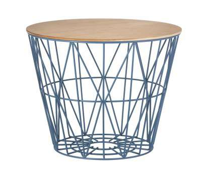 wire storage basket with lid Storage Tables With Baskets, Listitdallas Wire Storage Basket With Lid Nice Storage Tables With Baskets, Listitdallas Solutions