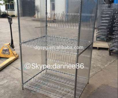 wire storage rack covers Stencil Storage Rack With Dusty Free Cover -, Smt Stencil Trolley,Esd, Storage Trolley,Hydraulic Trolley Product on Alibaba.com Wire Storage Rack Covers Professional Stencil Storage Rack With Dusty Free Cover -, Smt Stencil Trolley,Esd, Storage Trolley,Hydraulic Trolley Product On Alibaba.Com Pictures