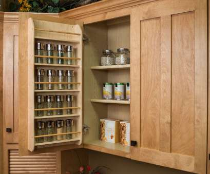 wire storage rack for door Pantry, Food Storage, Storage Solutions, Custom Wood Products Wire Storage Rack, Door Best Pantry, Food Storage, Storage Solutions, Custom Wood Products Solutions