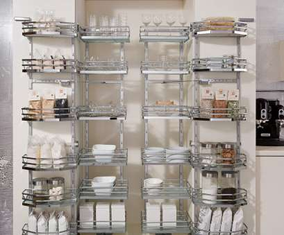 wire storage rack for door Wire Shelving, Kitchen Cupboards,, House Designs Wire Storage Rack, Door New Wire Shelving, Kitchen Cupboards,, House Designs Images