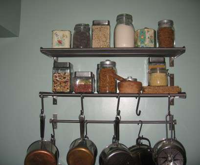 wire storage rack ikea Ikea Kitchen Wall Hooks Google Search From Chrome Kitchen Rack, source:pinterest.com Wire Storage Rack Ikea New Ikea Kitchen Wall Hooks Google Search From Chrome Kitchen Rack, Source:Pinterest.Com Collections