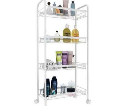 wire storage rack ikea Ikea Pantry Cupboard Metal Storage Shelving Units Wire Pantry 12 Inch Over, Door Pantry Organizer Metal Pantry Shelves Wire Storage Rack Ikea Most Ikea Pantry Cupboard Metal Storage Shelving Units Wire Pantry 12 Inch Over, Door Pantry Organizer Metal Pantry Shelves Collections
