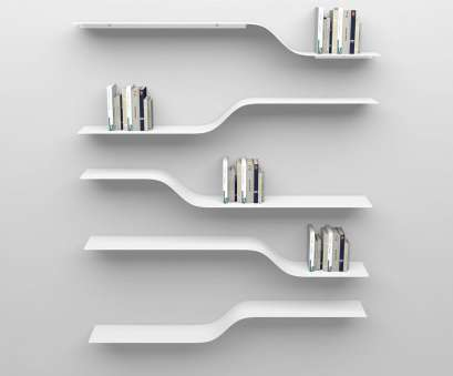 wire storage shelf modular white modular aluminium wall shelves inspiring furniture ideas mounted extra interior decoration mount bookcase wire storage Wire Storage Shelf Modular Professional White Modular Aluminium Wall Shelves Inspiring Furniture Ideas Mounted Extra Interior Decoration Mount Bookcase Wire Storage Images