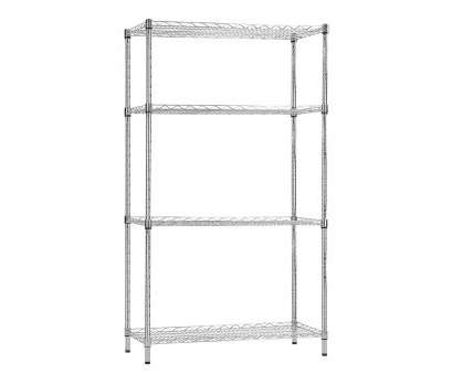 wire storage shelf modular www.ozsale.com.au, Klika Modular Chrome Wire Storage Shelf Wire Storage Shelf Modular Practical Www.Ozsale.Com.Au, Klika Modular Chrome Wire Storage Shelf Ideas