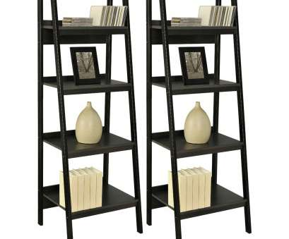 wire storage shelves canadian tire altra ladder bookcase bundle, canadian tire magnifier office shelving solutions little, beds storage tubs Wire Storage Shelves Canadian Tire Popular Altra Ladder Bookcase Bundle, Canadian Tire Magnifier Office Shelving Solutions Little, Beds Storage Tubs Images