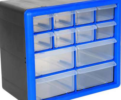 wire storage shelves canadian tire Canadian Tire Storage Cubes Best Storage Design 2017 Wire Storage Shelves Canadian Tire Creative Canadian Tire Storage Cubes Best Storage Design 2017 Pictures