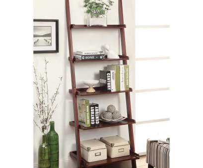 wire storage shelves canadian tire ... convenience concepts french country bookshelf ladder master canadian tire bookcase kitchen cabinet shelf support pegs ikea Wire Storage Shelves Canadian Tire Cleaver ... Convenience Concepts French Country Bookshelf Ladder Master Canadian Tire Bookcase Kitchen Cabinet Shelf Support Pegs Ikea Galleries