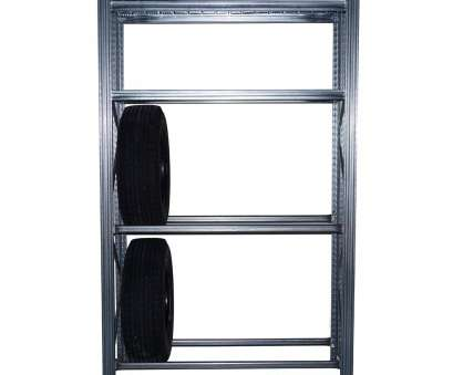 wire storage shelves canadian tire Hilicom D 616983802809 Metalsistem Unirack Heavy Duty Tire · SaveEnlarge · Storage Cabinets Canadian Wire Storage Shelves Canadian Tire Brilliant Hilicom D 616983802809 Metalsistem Unirack Heavy Duty Tire · SaveEnlarge · Storage Cabinets Canadian Collections