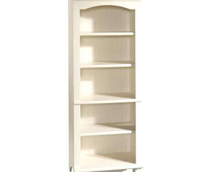 wire storage shelves canadian tire ... sauder bookcases bookcase canadian tire cinnamon cherry antique pogo black small with storage best wood for Wire Storage Shelves Canadian Tire Creative ... Sauder Bookcases Bookcase Canadian Tire Cinnamon Cherry Antique Pogo Black Small With Storage Best Wood For Solutions