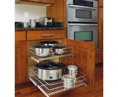 wire storage shelves for kitchen cabinets Kitchen Cabinet: Kitchen Wall Shelves Wire Bookcase Floor Shelf Garage Storage Shelves Wall Mounted Shelves 10 Practical Wire Storage Shelves, Kitchen Cabinets Photos