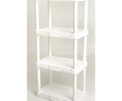 wire storage shelves lowes Charming Lowe White Shelf Shop Blue Hawk 48 In, 22 W 14 25 D 4 Wire Storage Shelves Lowes Practical Charming Lowe White Shelf Shop Blue Hawk 48 In, 22 W 14 25 D 4 Ideas